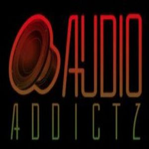 AudioAddictz Promo Mix 2013