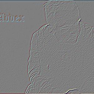 Hypnosis Vol.2 (Addex Edition '08-'11) (Take 2) (Hypnoticly Mixed By DJ Di Costa)