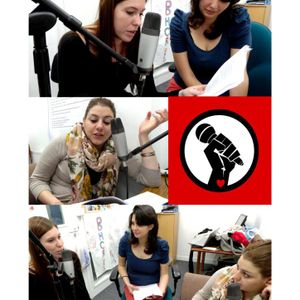 Radio EuroMernet 11 June 2015 Italian
