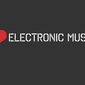 DJ Sum3k - Track 1