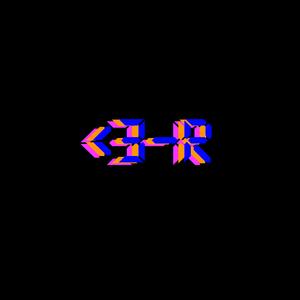 Unknown<3-R 001