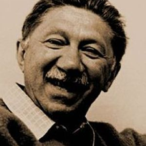 Lecture by Abraham Maslow on Religious Awareness