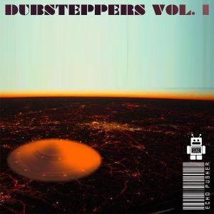 Dubsteppers Vol. 01