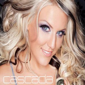 Cascada - Megamix