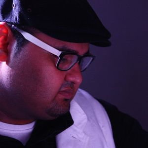 Sekhar Menon® - EMOTIONS (Chillout 2011)