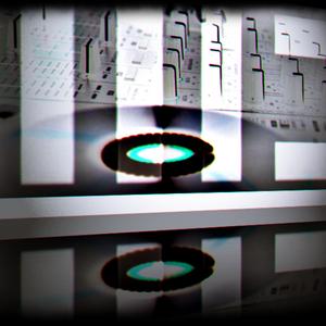 McCee Deep House Mix /1