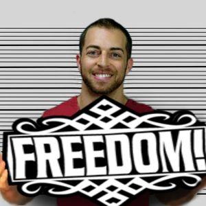 Vrijheid Radio S02E26