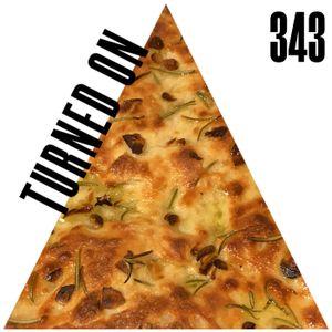 Turned On 343: TSHA, Radio Slave, Justin Cudmore, Demi Riquísimo, Aimes, Kristy Harper