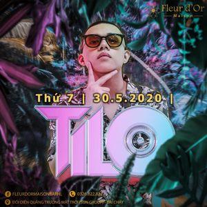 #Việt Mix 2020 - HOT TIKTOK - Ngày Tình Phôi Pha & Ba Kể Con Nghe - Dj Tilo ( Chính Chủ )