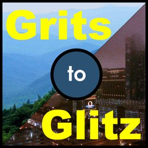 Grits to Glitz, episode 8