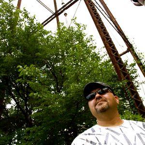 DJ1SRAEL - STREETCORNER DJ's SALUTE