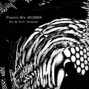 Plastic-Mix 20120624