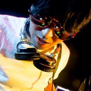 J-LOW NICONICOLIVE EDM DJMIX  2012/8