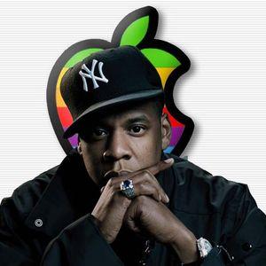 DJ 2GooD - The Jay-Z Tape