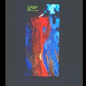 WASTE YR LIFE (Mix Volume 5)