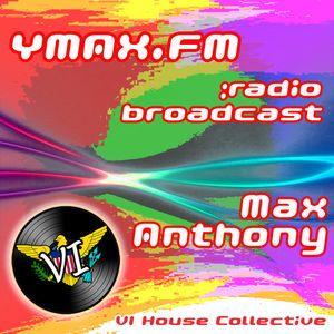 YMAX.FM
