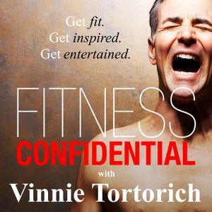Vinnie Calls Customer Service - Episode 742
