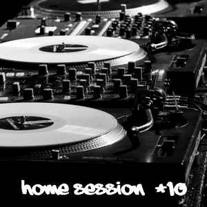 Home Session #10