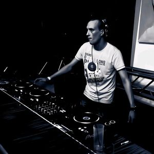Mike Tierra - The Festival Mix Session