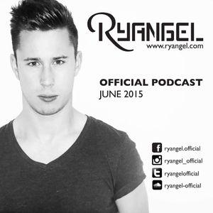 RYANGEL - JUNE 2015