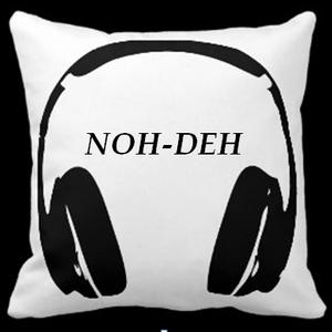 Noh Deh - Silent Disco Coachella 2017 Tribute!