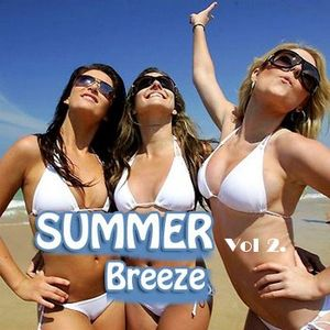 Summer Breeze 2012 Mix Vol 2 by masterminds