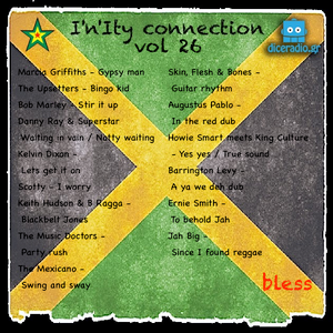 I'n'Ity connection vol 26