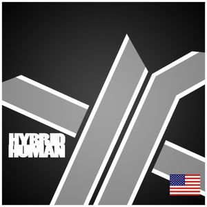 Hybrid Human: Jan 2010, This Is Work Mix