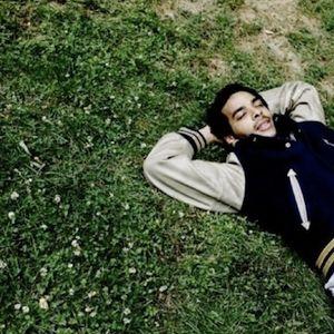 September 2011 (Tribute to DJ Mehdi) Mixtape