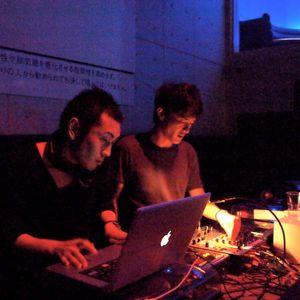 Groove Wacker - Live Mix@ageHa(Aug-22-2010)