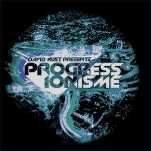progressionisme live hsr 12-02-2013
