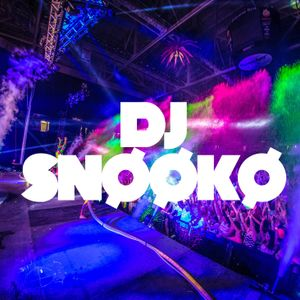 Now live #20 (Life in Color DJ Competition)