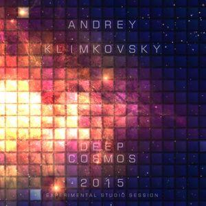 DeepCosmos2015