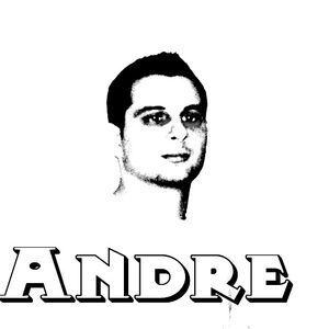 Andre - Partyfaces Promo Mix