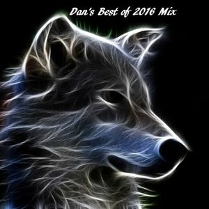 Best of 2016 Yearmix