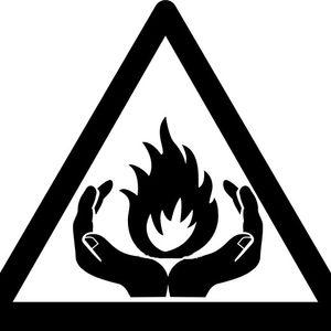 Catcha Fire - Vinyl Mini Mix