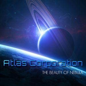 ATLAS CORPORATION pres. SUNDANCE RECORDINGS - THE BEAUTY OF NEBULA