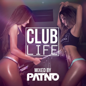 Pat.No. - Club Life 2k16 No.1