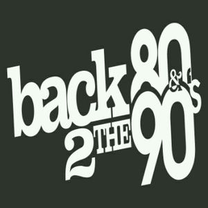 70's To The 90's