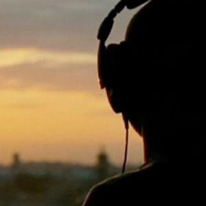 DJ Schween- die zweite