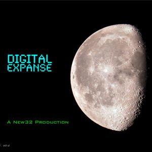Digital Expanse 006