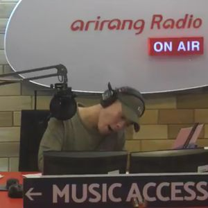 02-08-2016 Music Access [Men are from Mars, Women are from Venus] with Jane & Seean