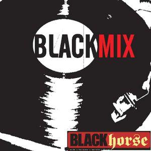 Blackmix 01