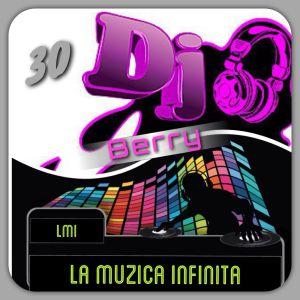 La Muzica Infinita 30