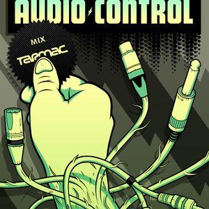 Tarmac - Audio Control (Mar2015)