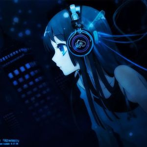 DJ Zenthetix presents Full-On Trance Mode (July 2013)