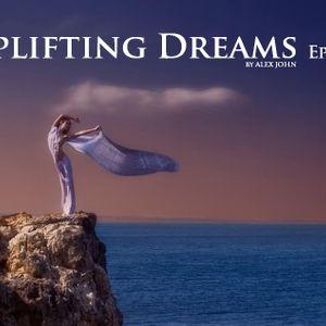 Uplifting Dreams Ep.03