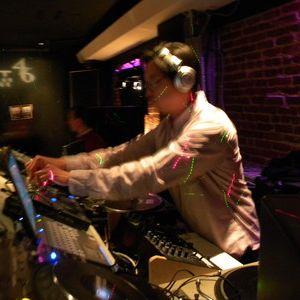 Party107.com - Progressive Transmission - DJ Tranceparent 12.07.11