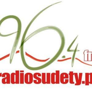 Adrena Line @ Radio Sudety 96,4 FM (DJ Set) (21th August 2010)