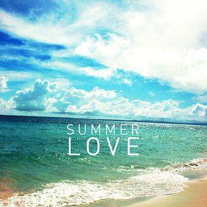 JW - Summerlove Mix